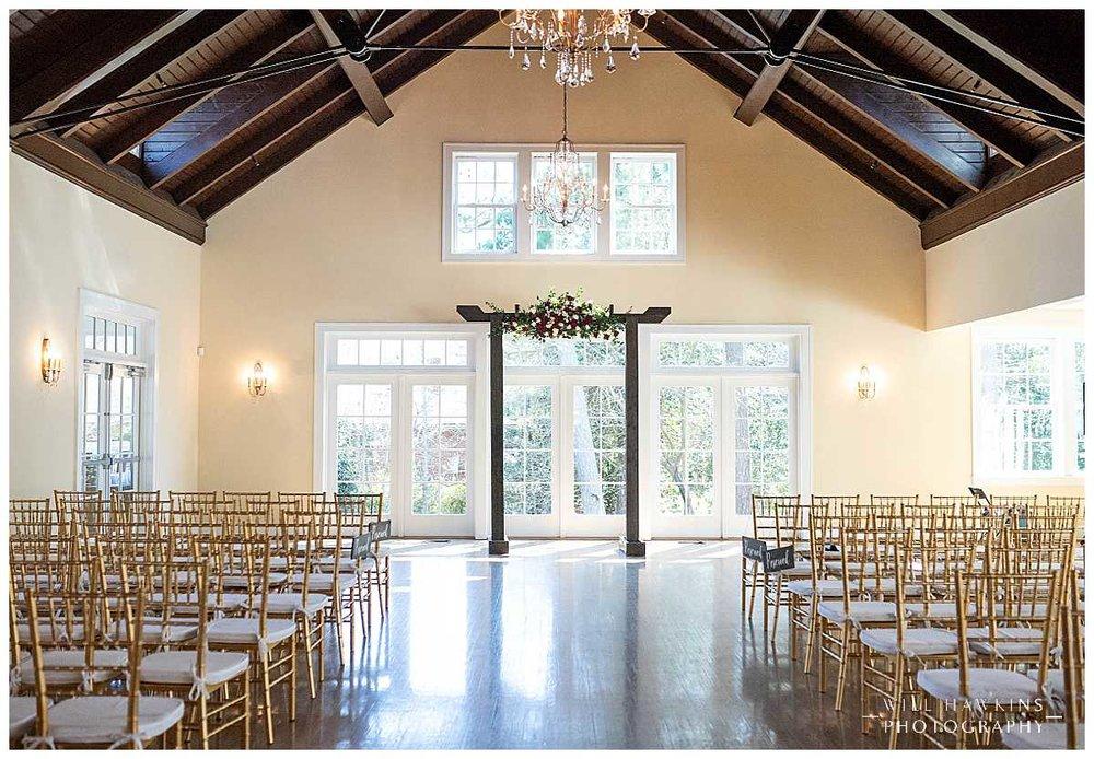 2019-04-12_0013.jpgWill Hawkins Photography Women's Club of Portsmouth Wedding Virginia Wedding Photographer Virginia Wedding Photography