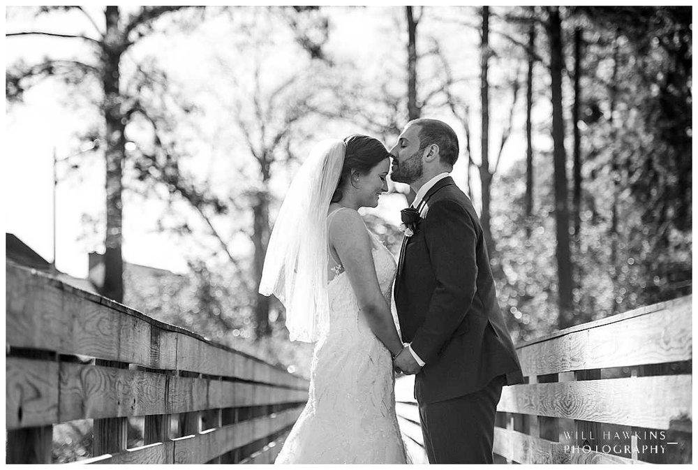 2019-04-12_0024.jpgWill Hawkins Photography Women's Club of Portsmouth Wedding Virginia Wedding Photographer Virginia Wedding Photography