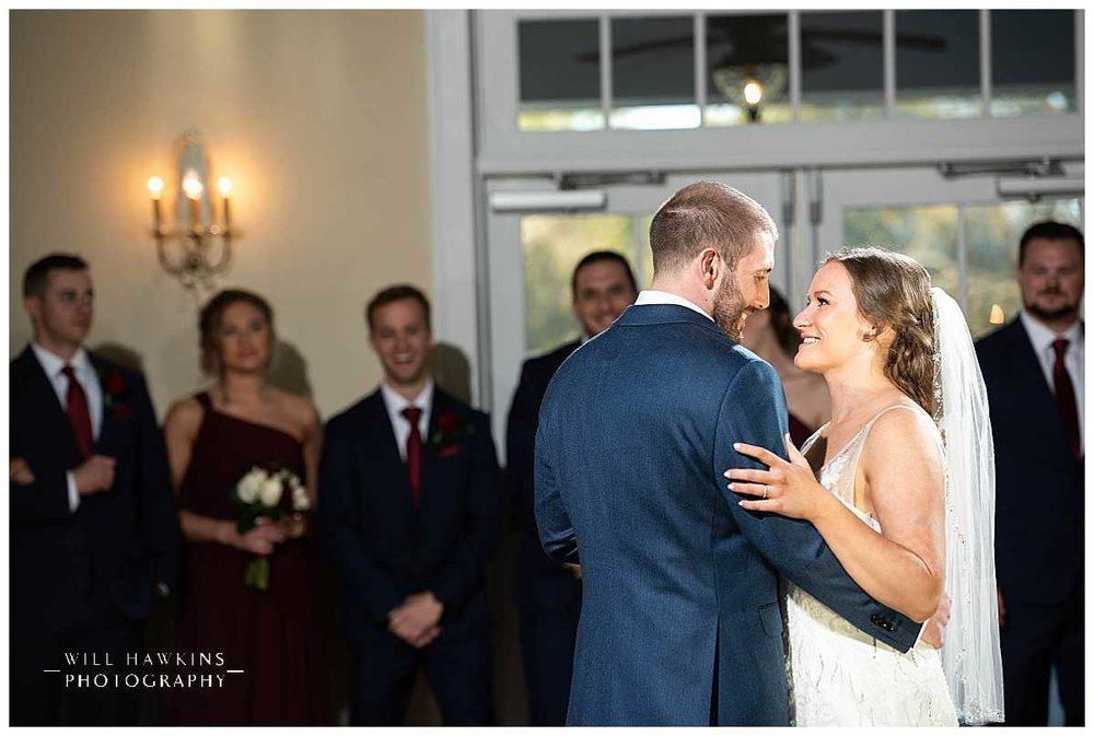 2019-04-12_0030.jpgWill Hawkins Photography Women's Club of Portsmouth Wedding Virginia Wedding Photographer Virginia Wedding Photography