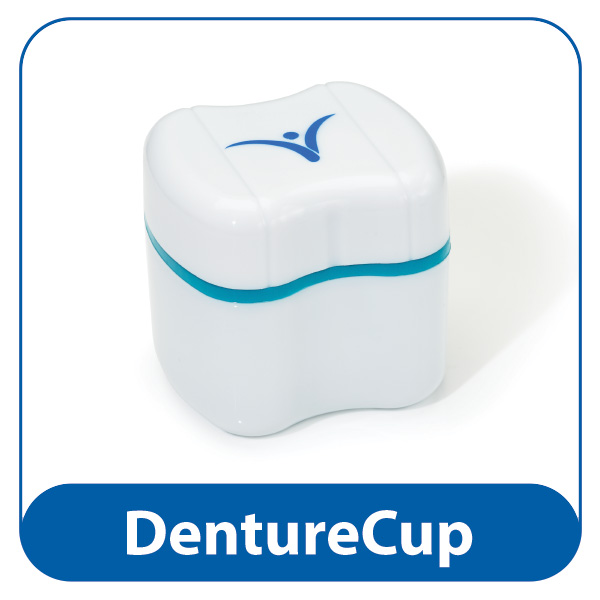 Valclean-Products-denture-cup.jpg