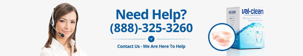 valplast-website-help-banner.jpg