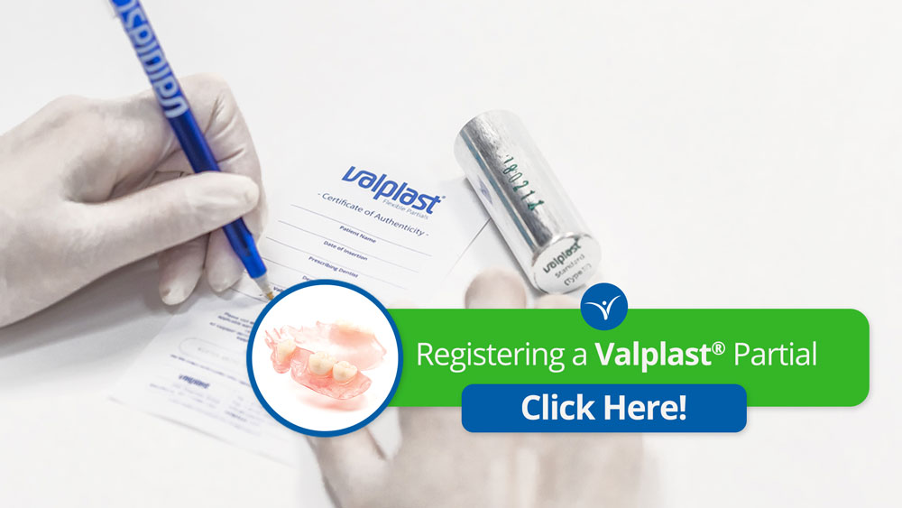 https://www.valplast.com/register/