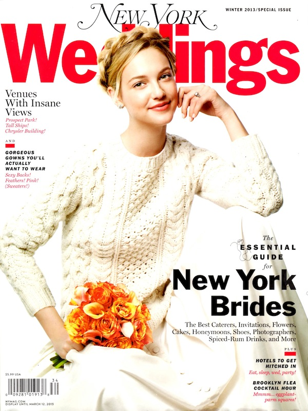 New York Magazine Weddings Winter 2013.jpg