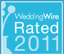 Wedding Wire Rated .png