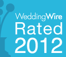 wedding wire rated 2012.png