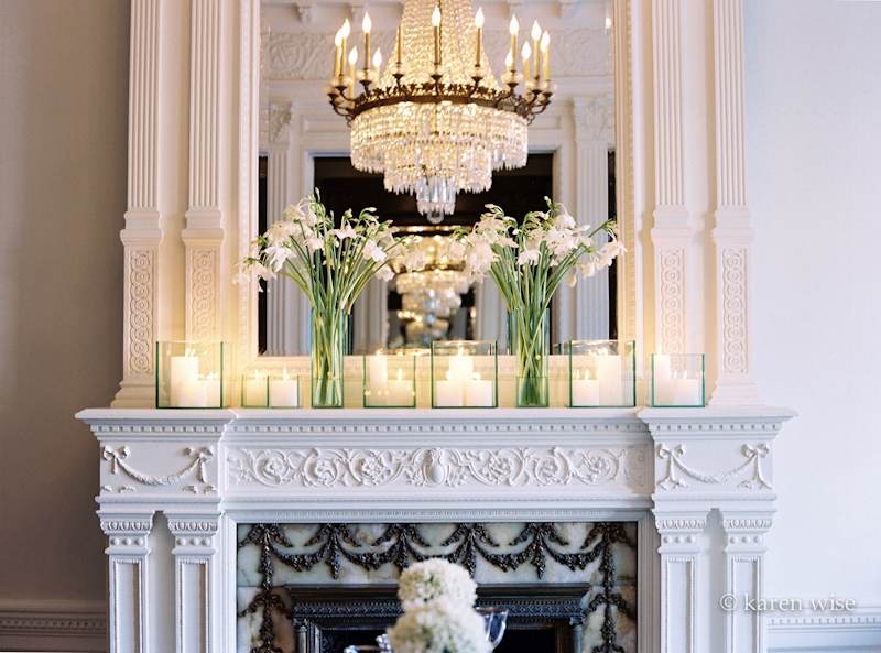 New York Wedding Planner Ang Weddings and Events
