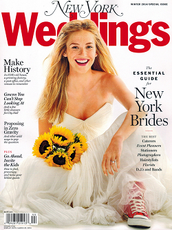 New York Magazine Weddings Winter 2014 crop.jpg
