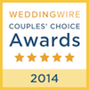 weddingwire couples choice 2014 crop.png