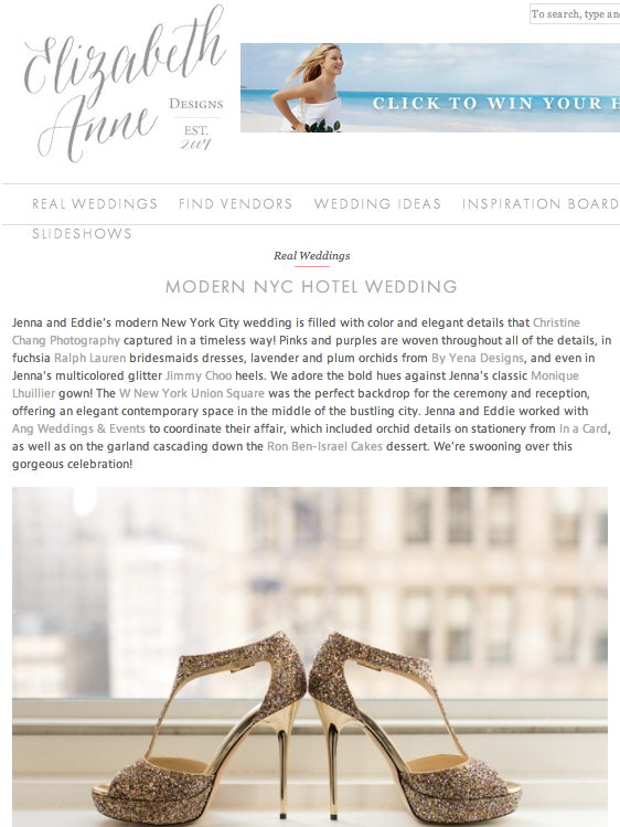 elizabeth anne designs whotel wedding ang weddings and events crop.png
