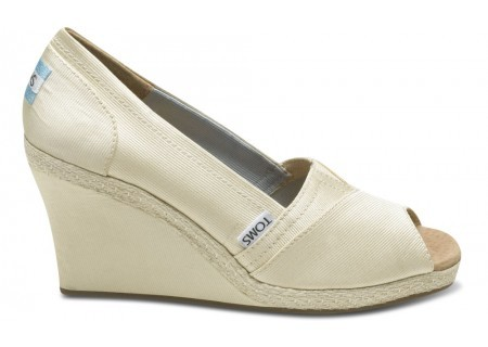 Toms_ivory_grossgrain_wedges