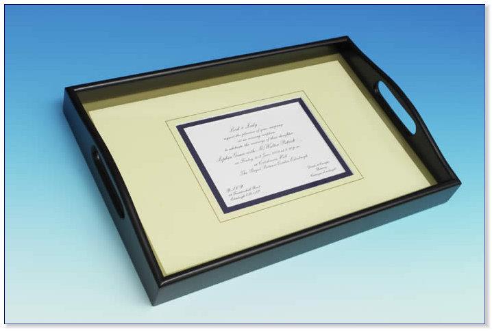 Wedding_invitation_tray