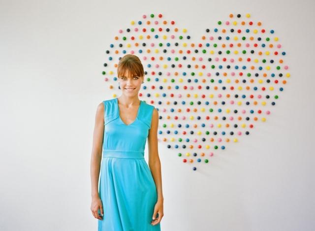 57grand_bridesmaid_dress_heart