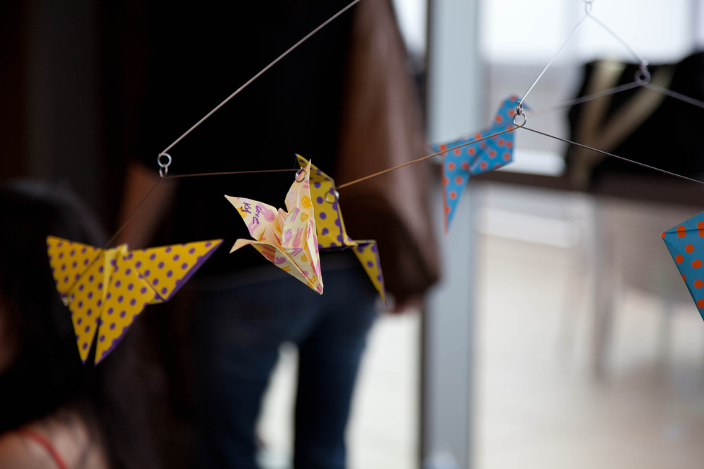 Baby_shower_origami_2