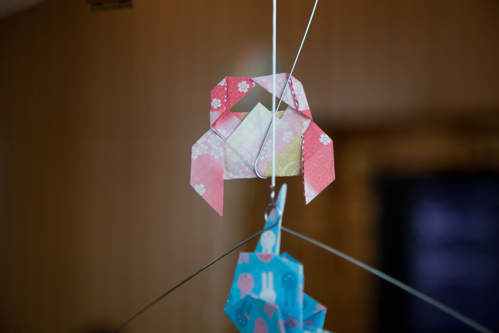 Baby_shower_origami_5