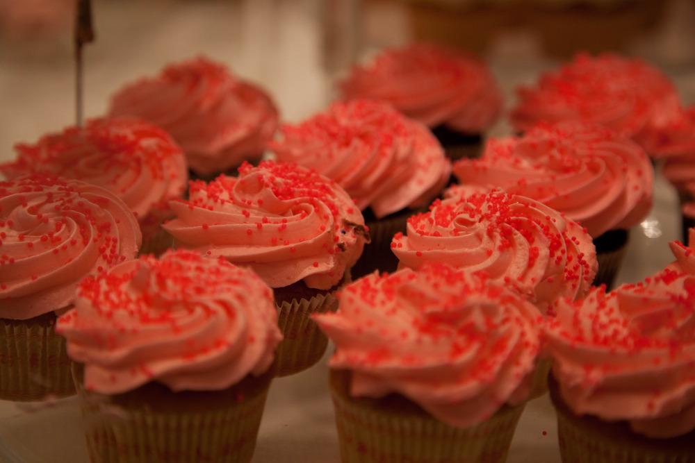 Elenis_pink_cupcakes