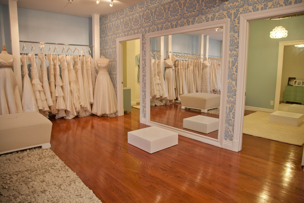 Modern_trousseau_changing_rooms
