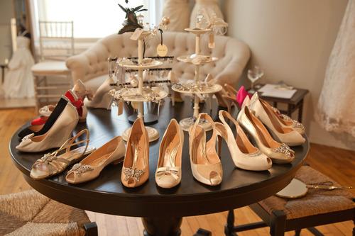 Gabriella_-_ang_weddings_and_events_1
