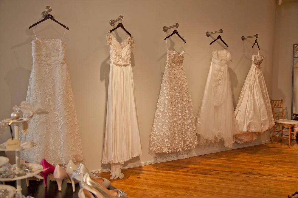 Gabriella_-_ang_weddings_and_events_2