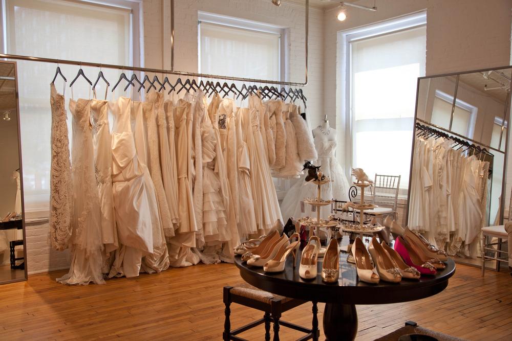 Gabriella_-_ang_weddings_and_events_5