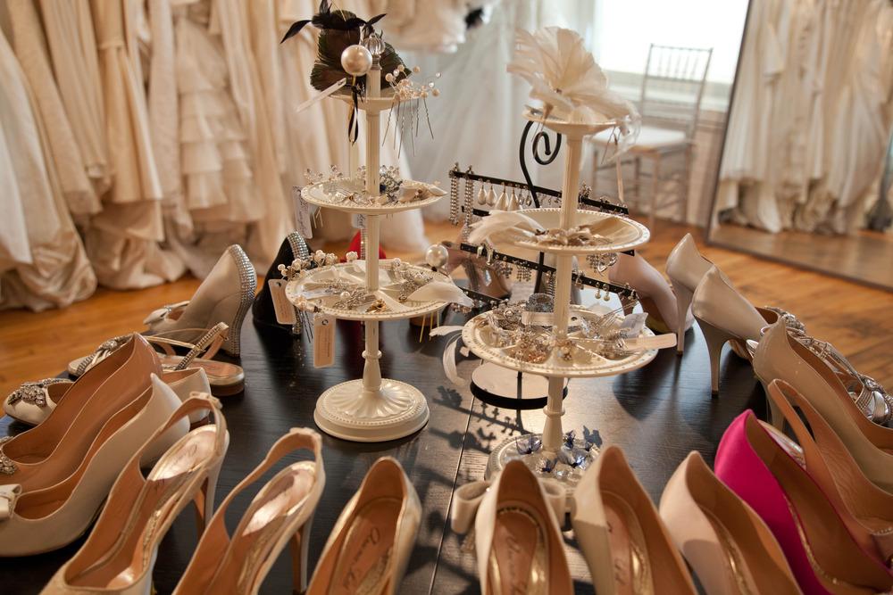 Gabriella_-_ang_weddings_and_events_7