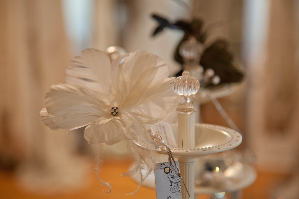 Gabriella_-_ang_weddings_and_events_8