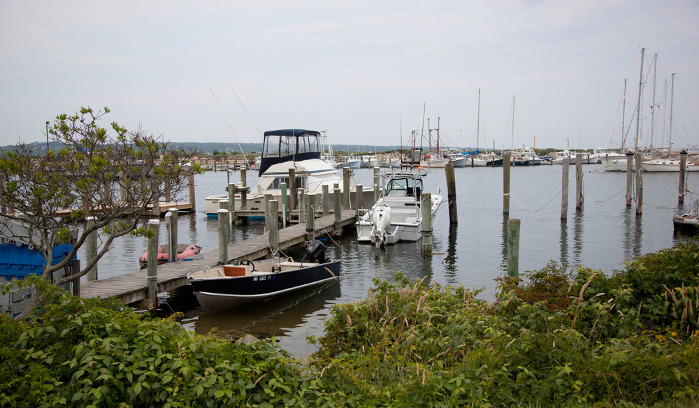 Marthas_vineyard_ang_weddings_and_events_1
