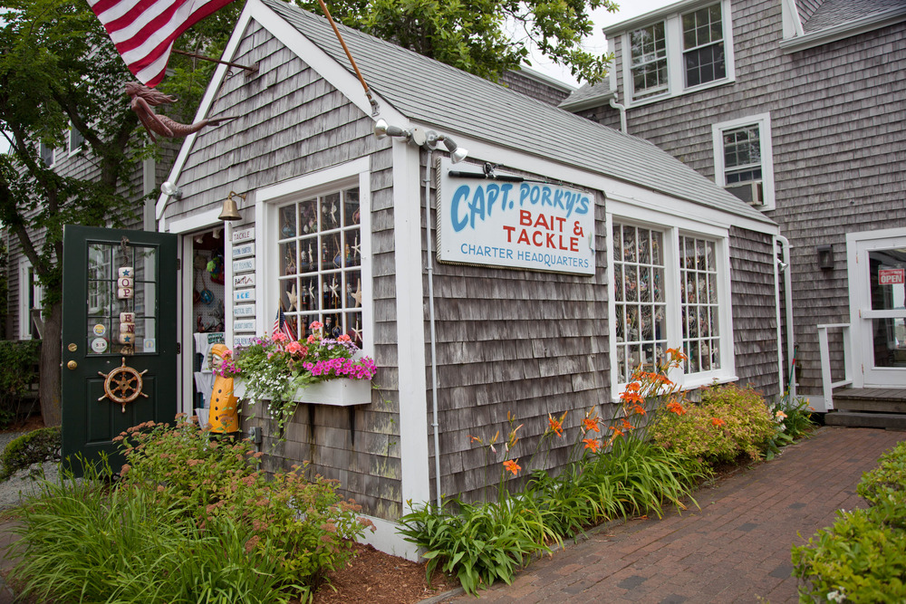 Marthas_vineyard_ang_weddings_and_events_5