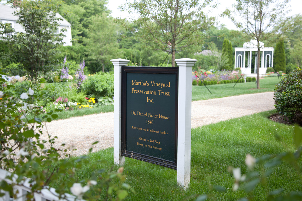 Marthas_vineyard_ang_weddings_and_events_7