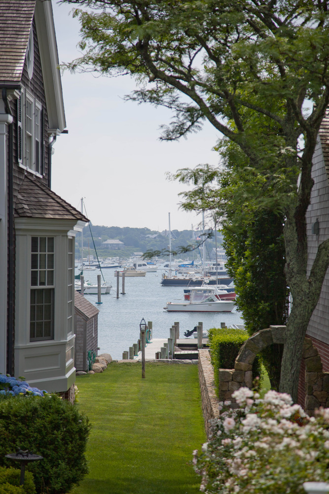Marthas_vineyard_ang_weddings_and_events_6