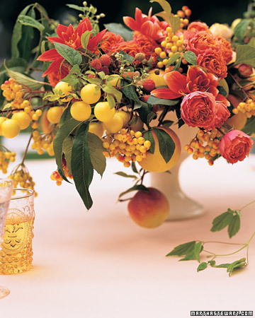 Centerpiece_with_fruits