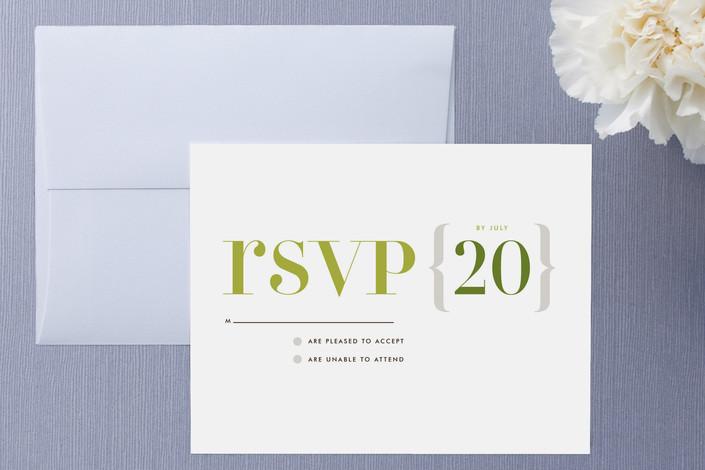 Rsvp_card