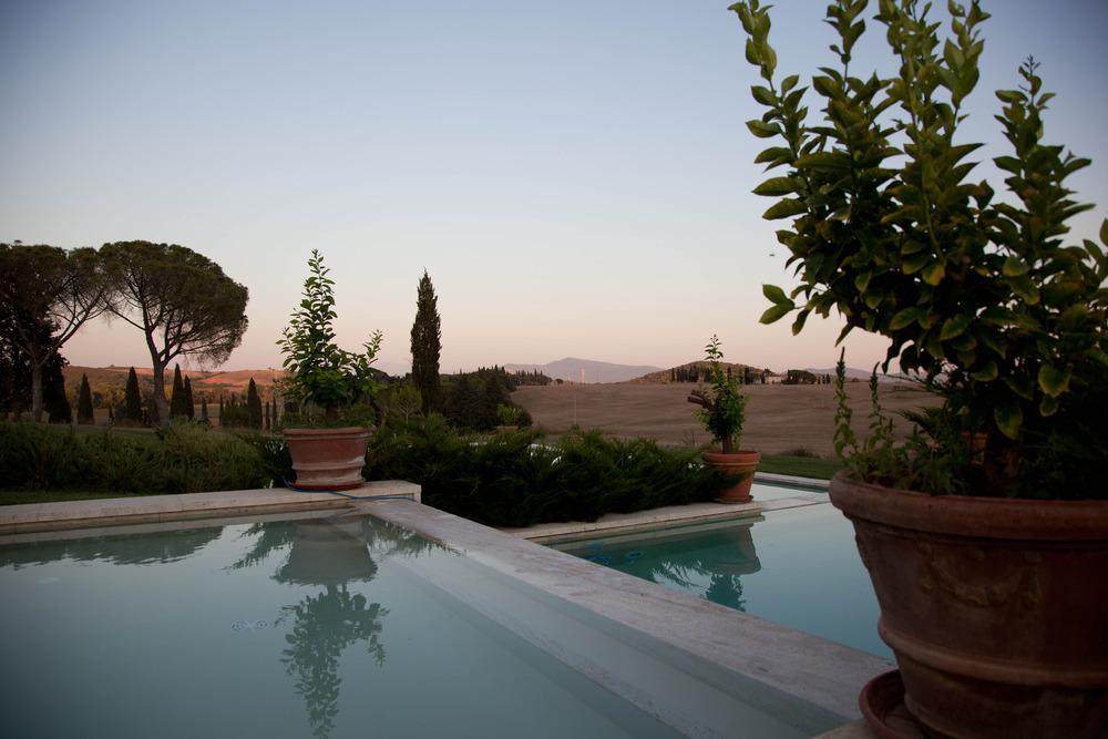 Tuscany_13