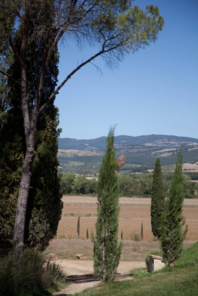 Tuscany_17