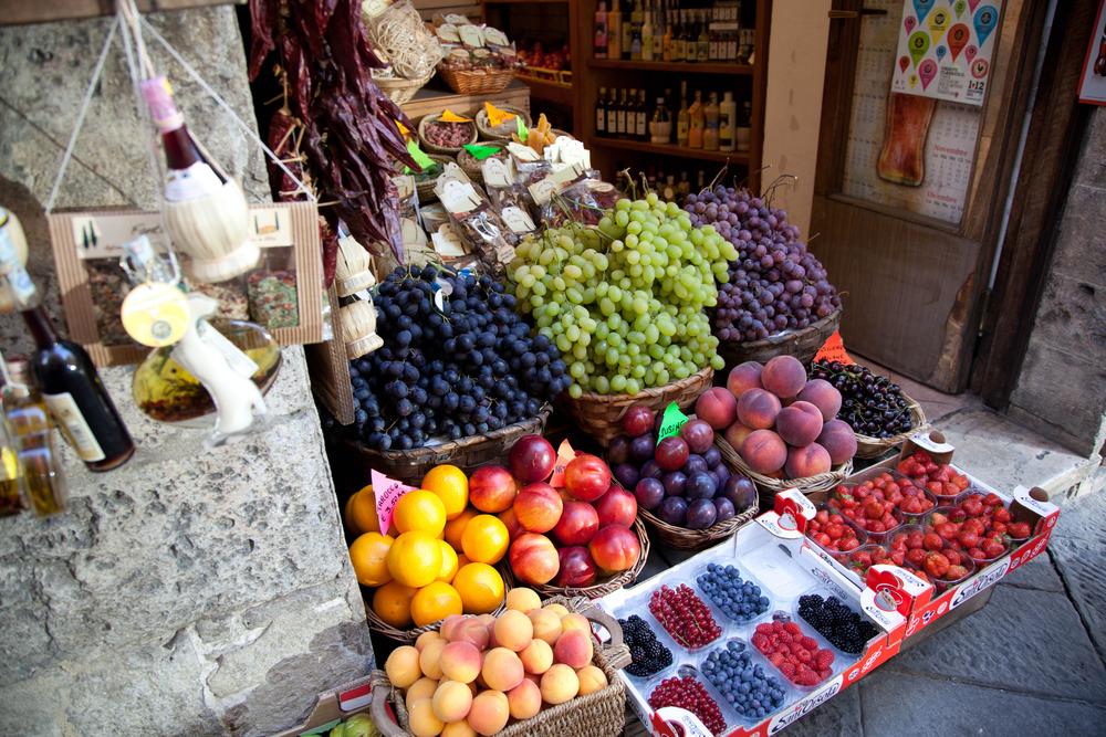 Tuscany_8