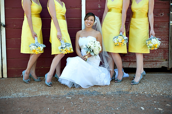 Yellow_bridesmaid_dresses_3