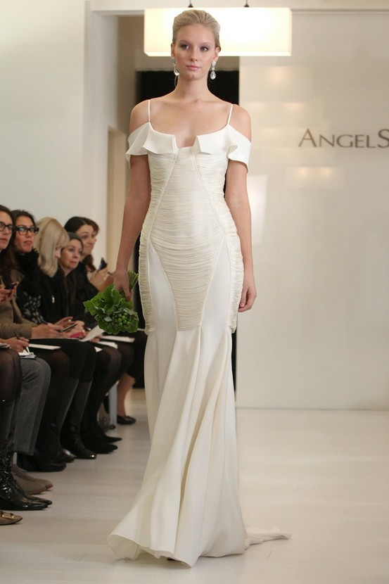 Angel_sanchez_fall_2012