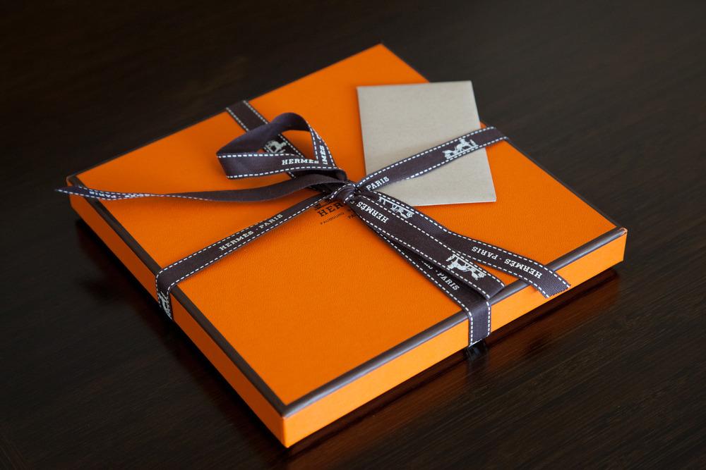 Hermes_gift-4