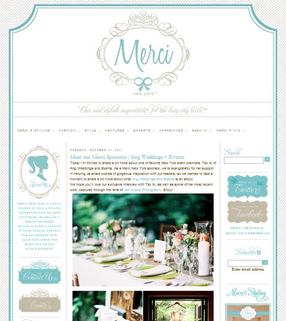 Merci_-_ang_weddings_and_events