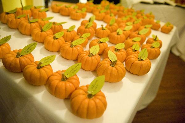 Pumpkin_escort_