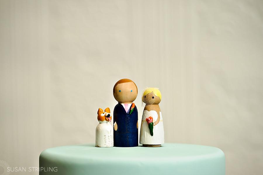 Cake_topper_susan_stripling