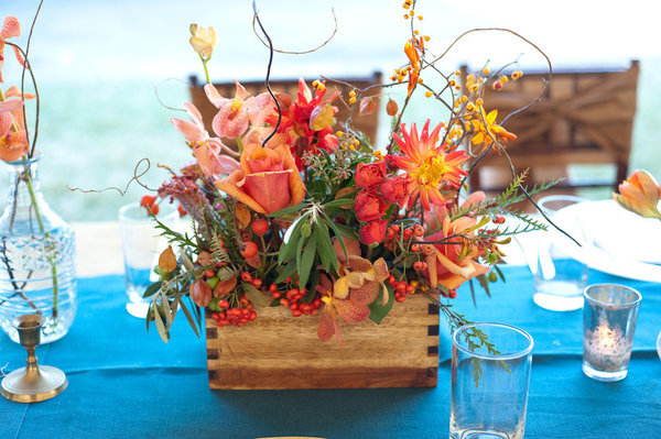 Centerpiece_with_berries
