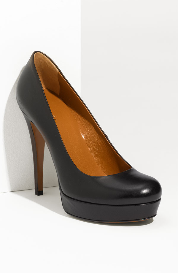 Gucci_betty_platform_pump