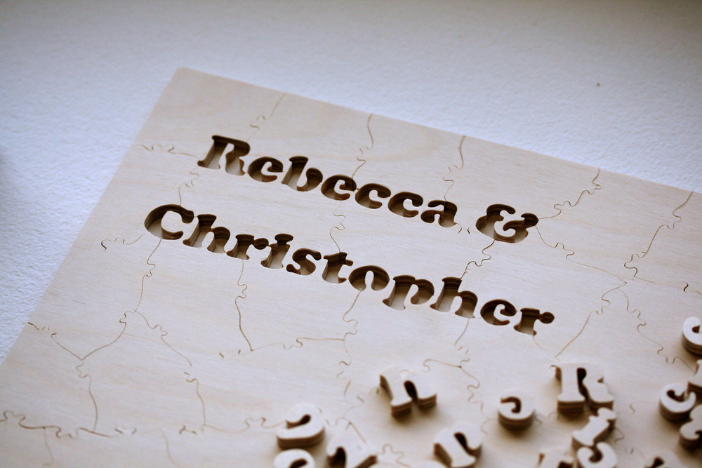 Wood_puzzle_wedding_guest_book_2