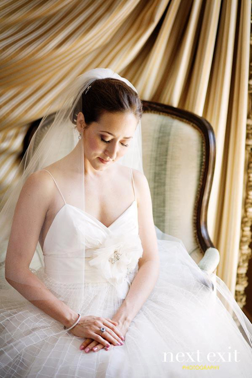athenaeum wedding ang weddings and events