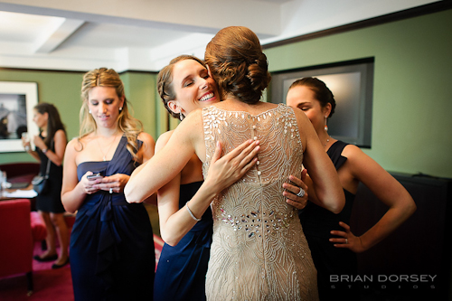 cipriani wedding - ang weddings and events - brian dorsey studios-10