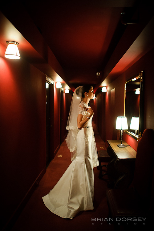 cipriani wedding - ang weddings and events - brian dorsey studios-16
