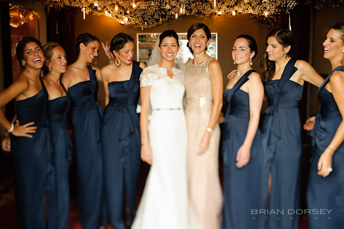 cipriani wedding - ang weddings and events - brian dorsey studios-17