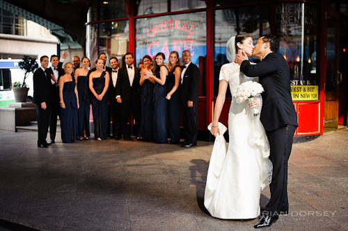 cipriani wedding - ang weddings and events - brian dorsey studios-25