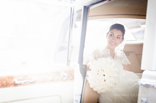 cipriani wedding - ang weddings and events - brian dorsey studios-28