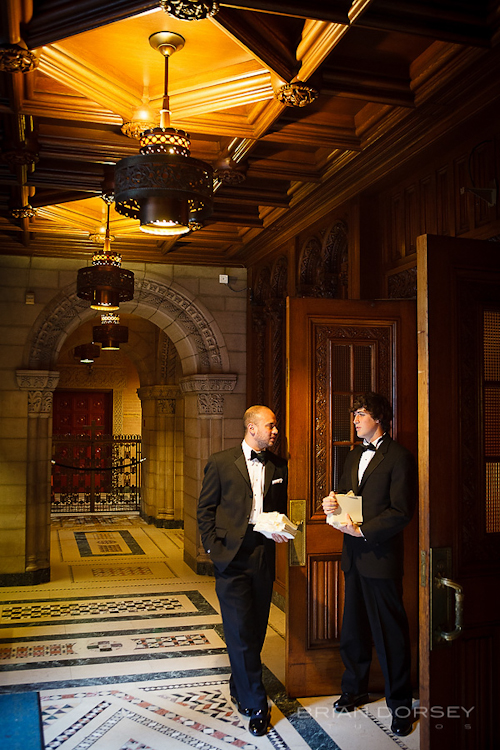 cipriani wedding - ang weddings and events - brian dorsey studios-29